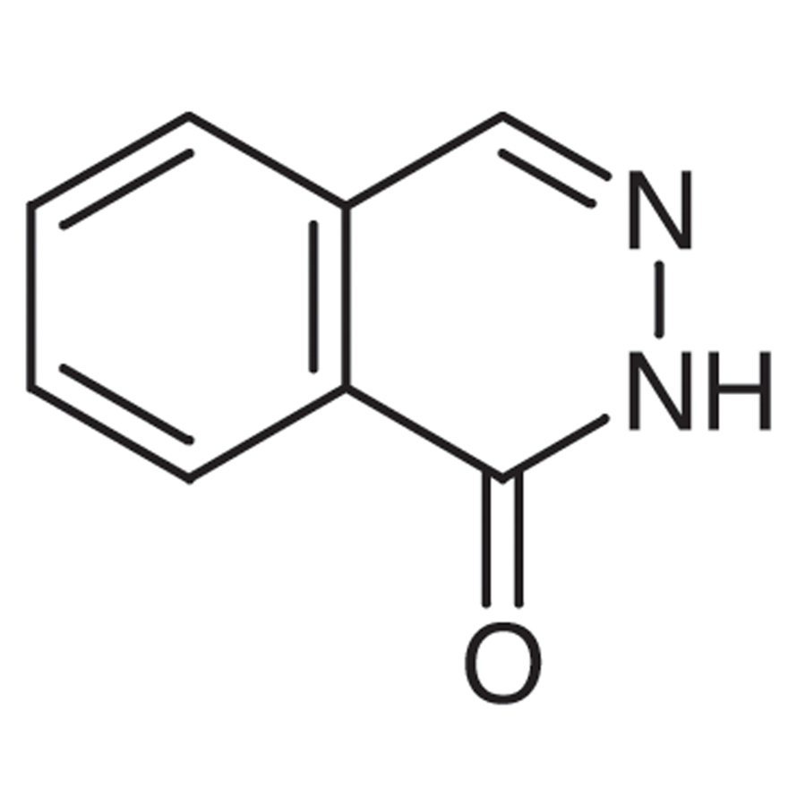 Phthalazone