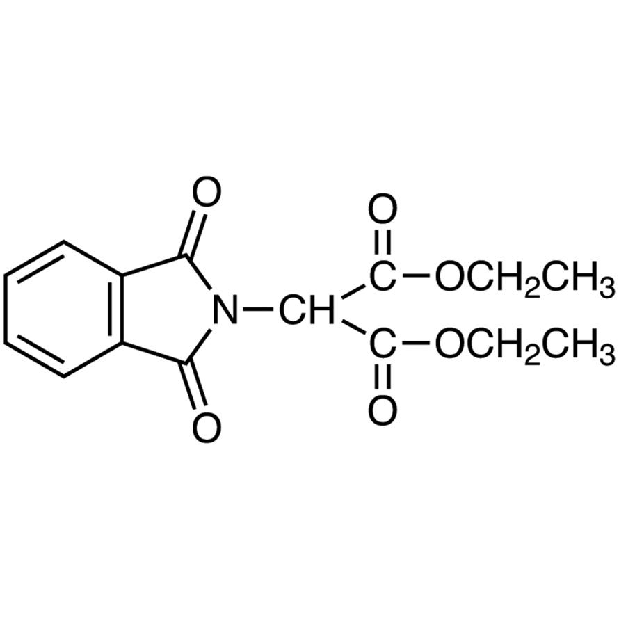 Diethyl Phthalimidomalonate