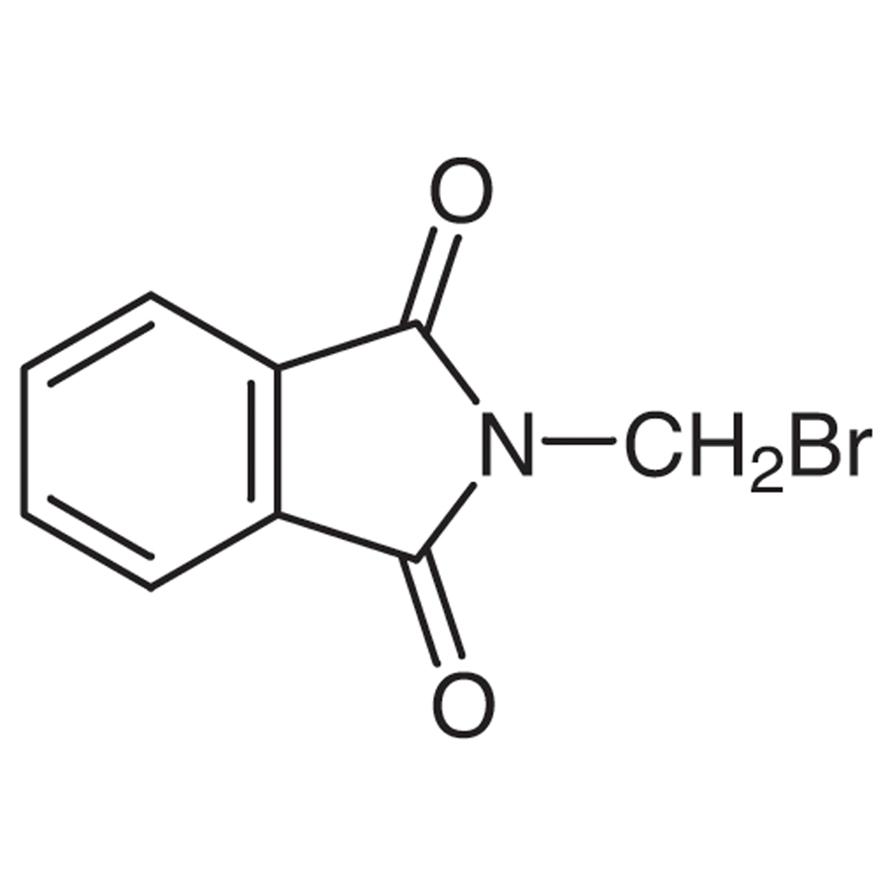 N-(Bromomethyl)phthalimide