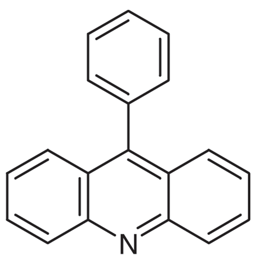 9-Phenylacridine