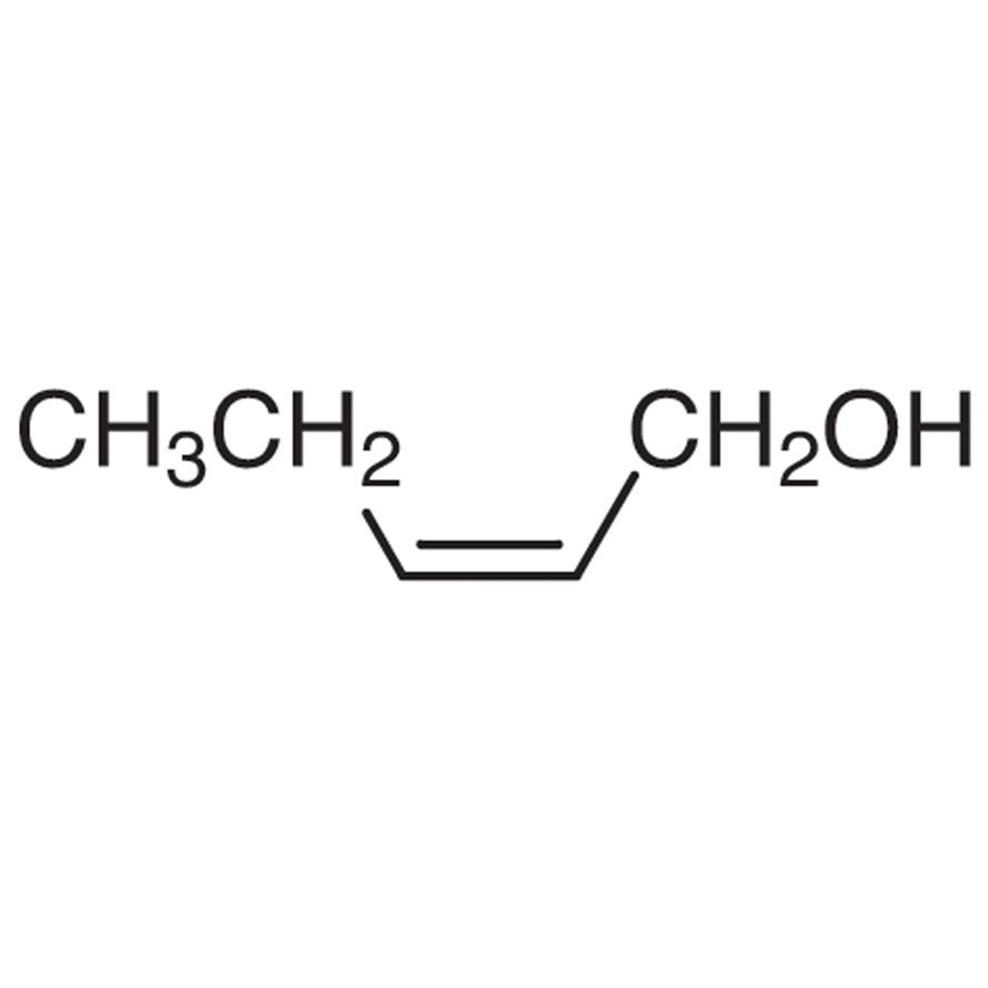 cis-2-Penten-1-ol