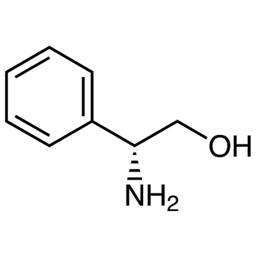 (R)-(-)-2-Phenylglycinol