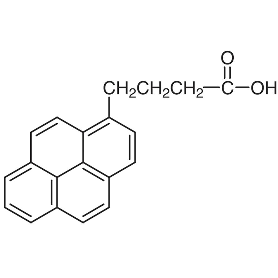 1-Pyrenebutyric Acid