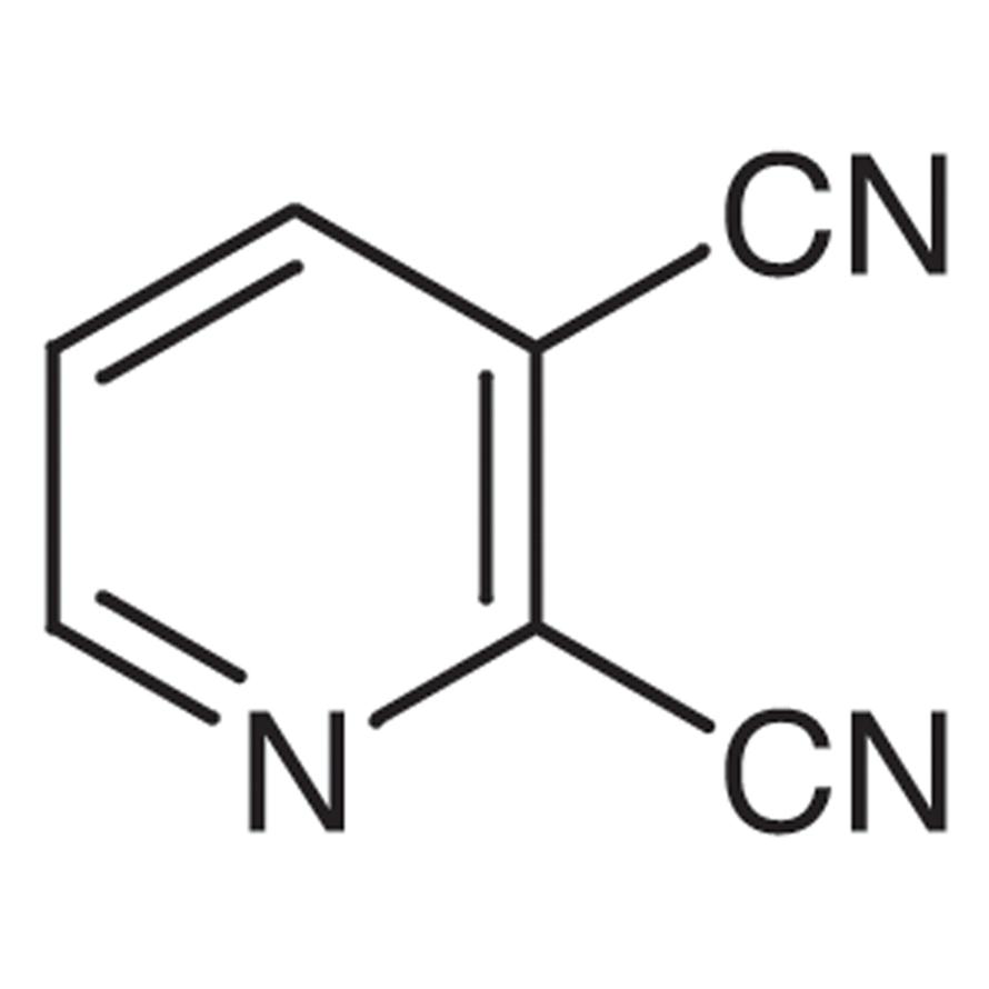 Pyridine-2,3-dicarbonitrile