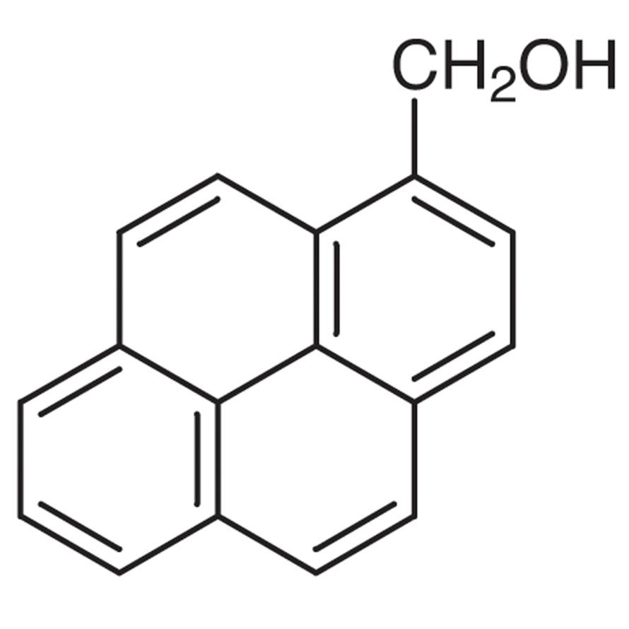 1-Pyrenemethanol