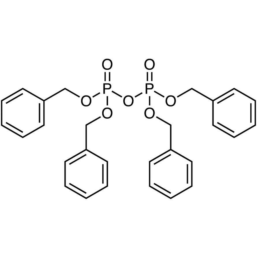 Tetrabenzyl Pyrophosphate