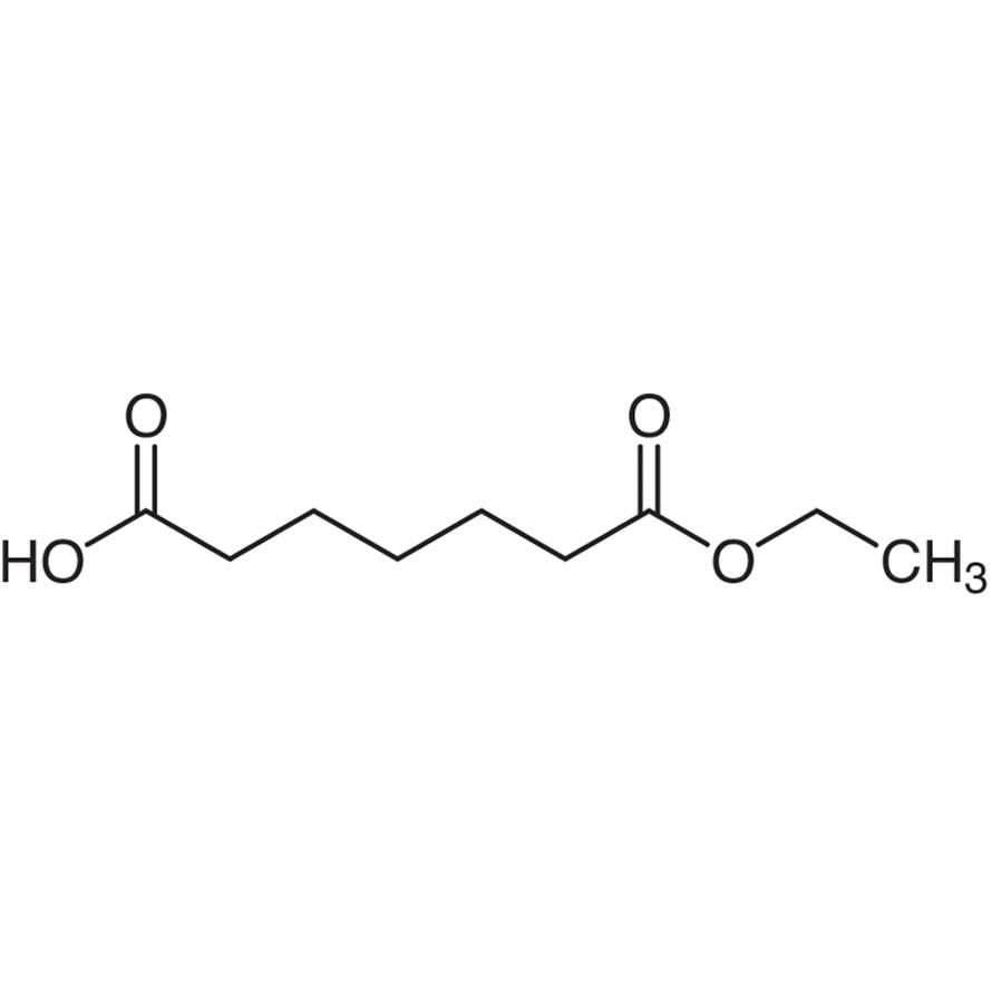 Monoethyl Pimelate