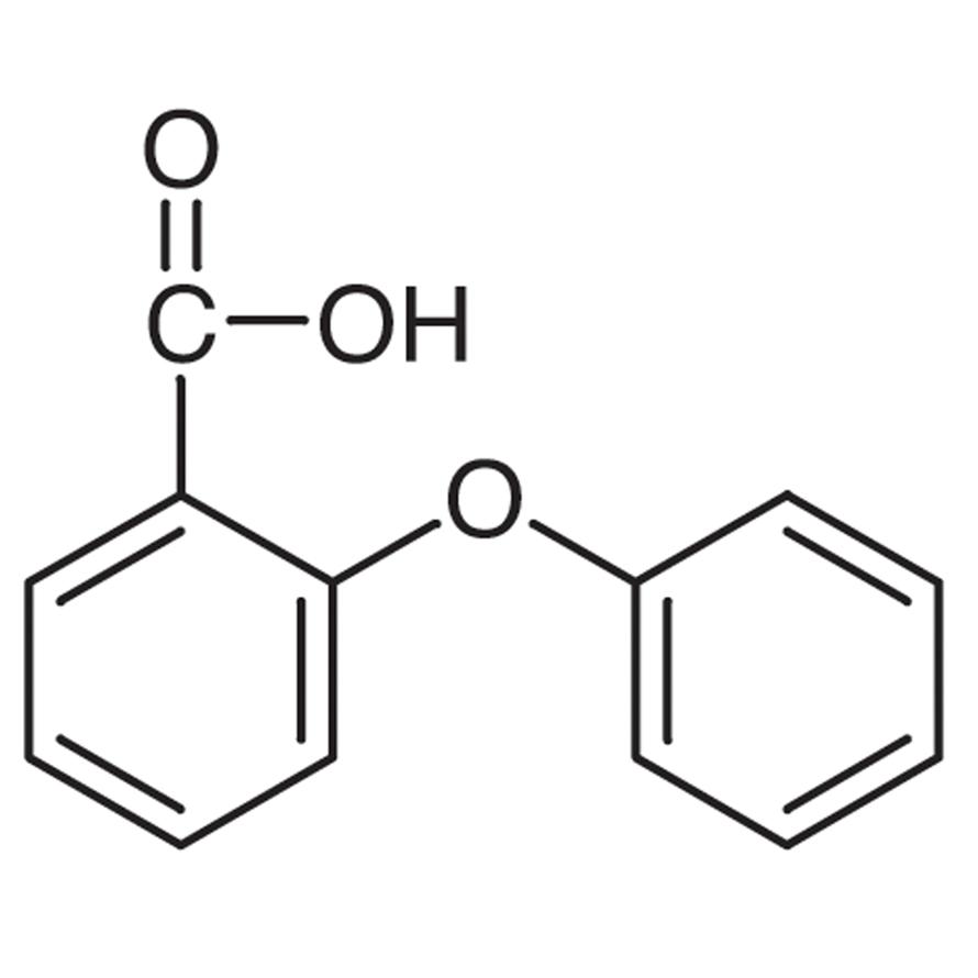 2-Phenoxybenzoic Acid