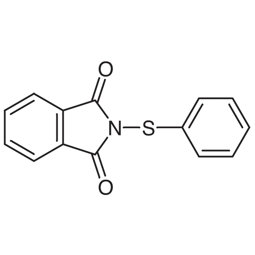 N-(Phenylthio)phthalimide