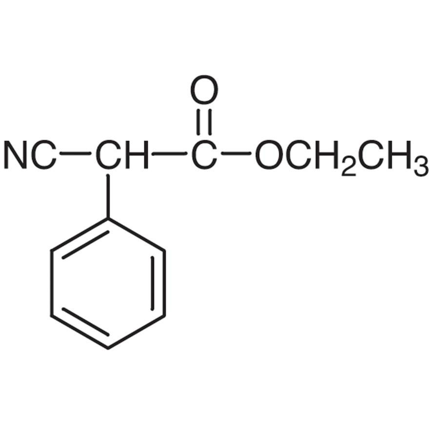 Ethyl Phenylcyanoacetate