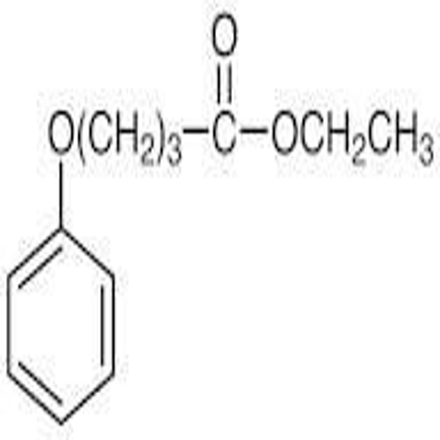 Ethyl 4-Phenoxybutyrate