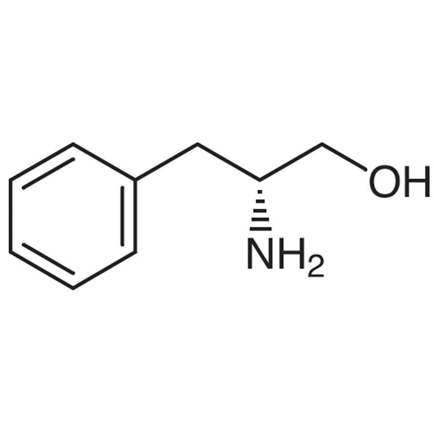 D-Phenylalaninol