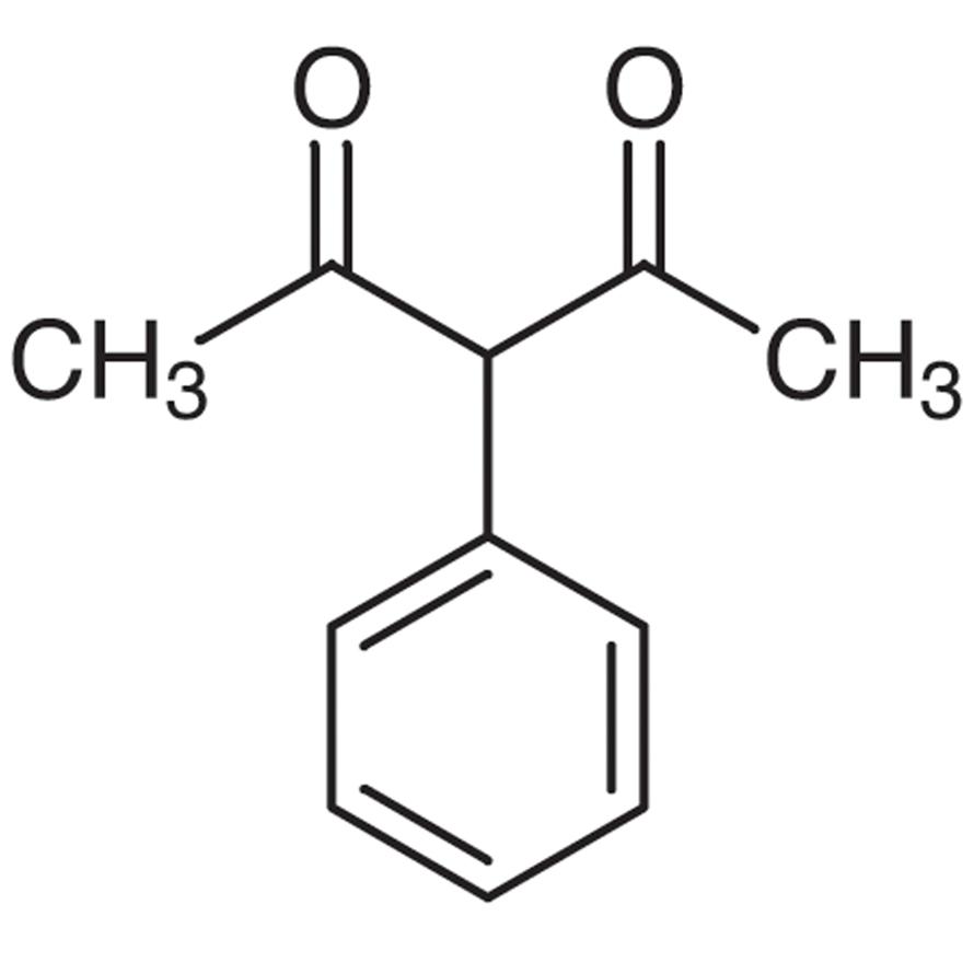 3-Phenyl-2,4-pentanedione
