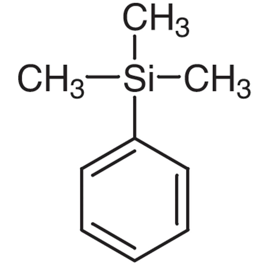 Trimethylphenylsilane