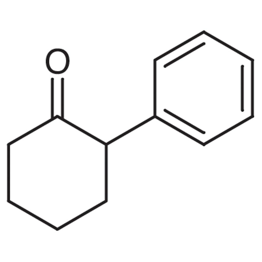 2-Phenylcyclohexanone