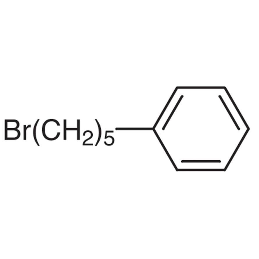 (5-Bromopentyl)benzene