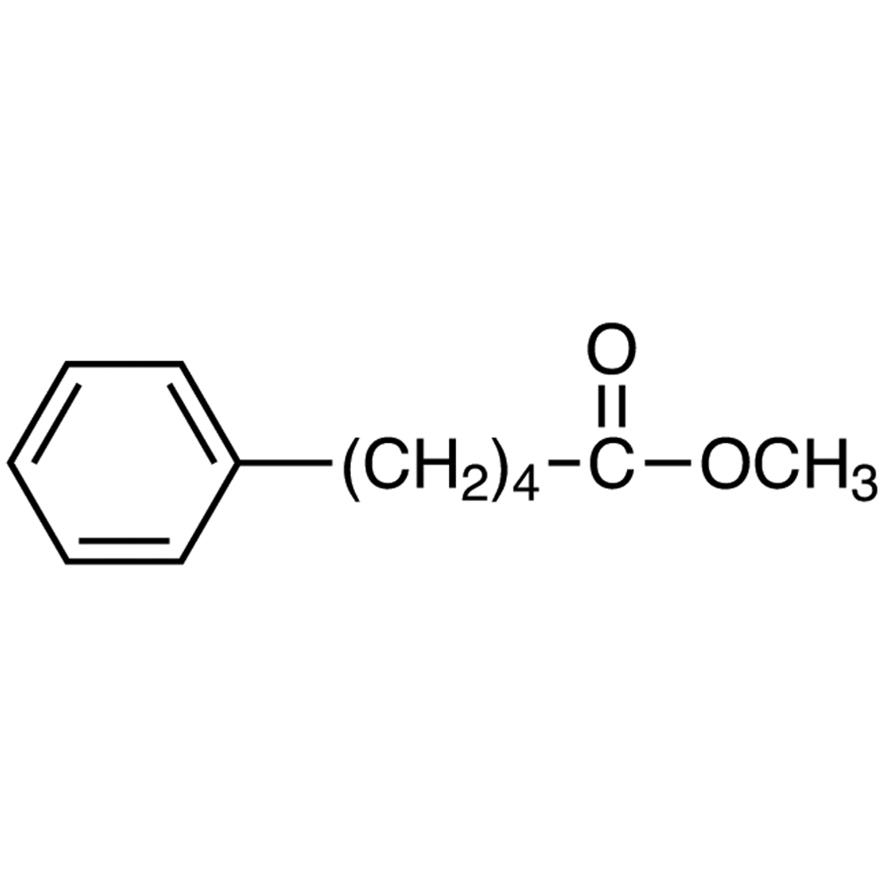 Methyl 5-Phenylvalerate