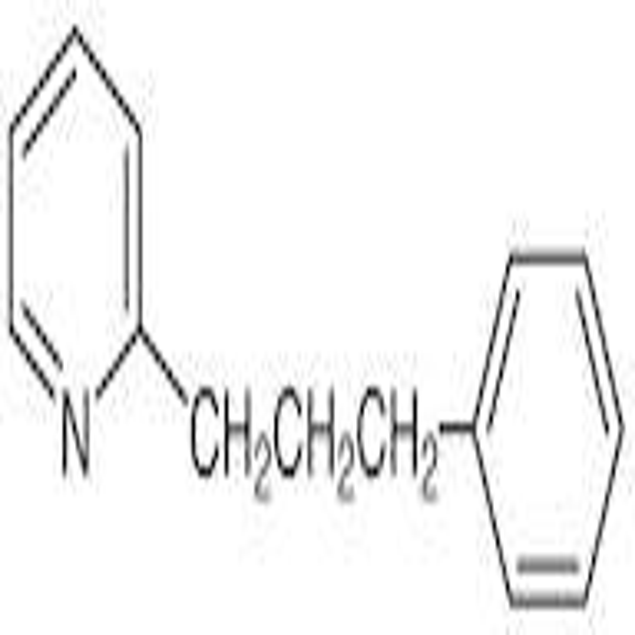 2-(3-Phenylpropyl)pyridine