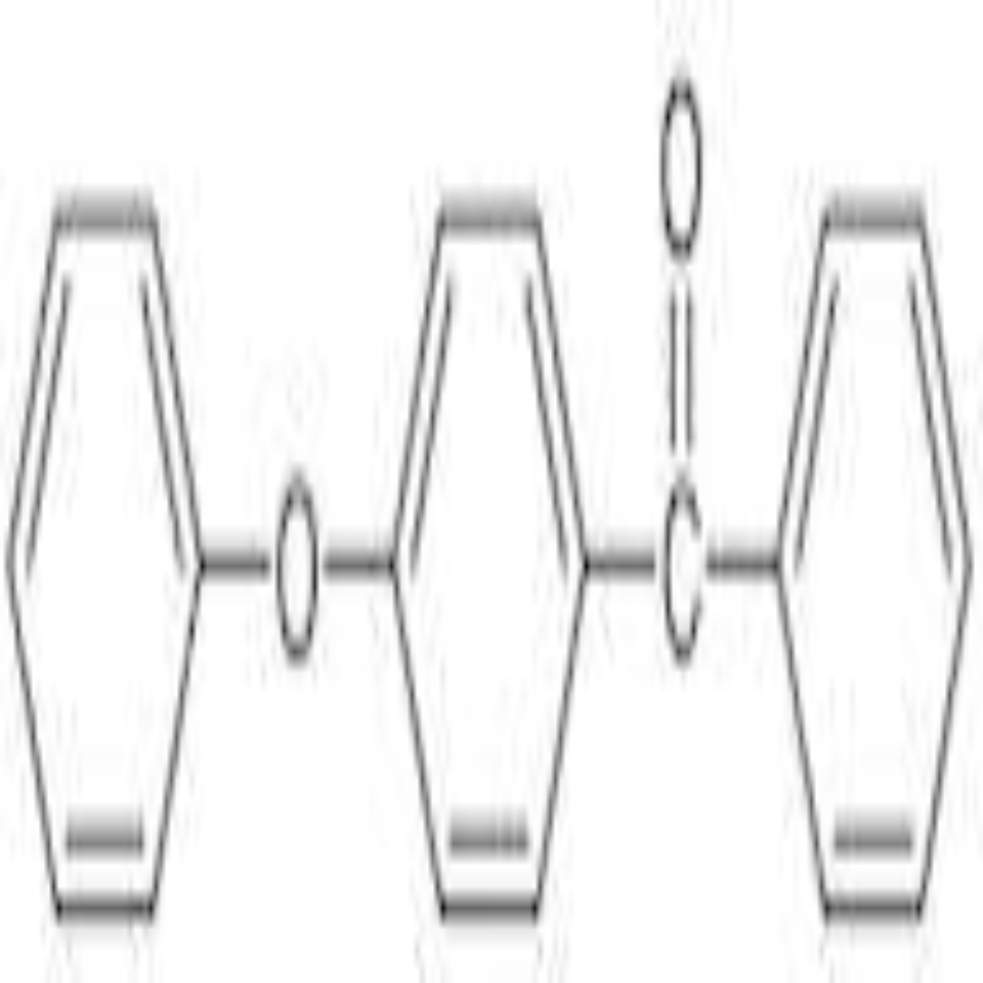 4-Phenoxybenzophenone