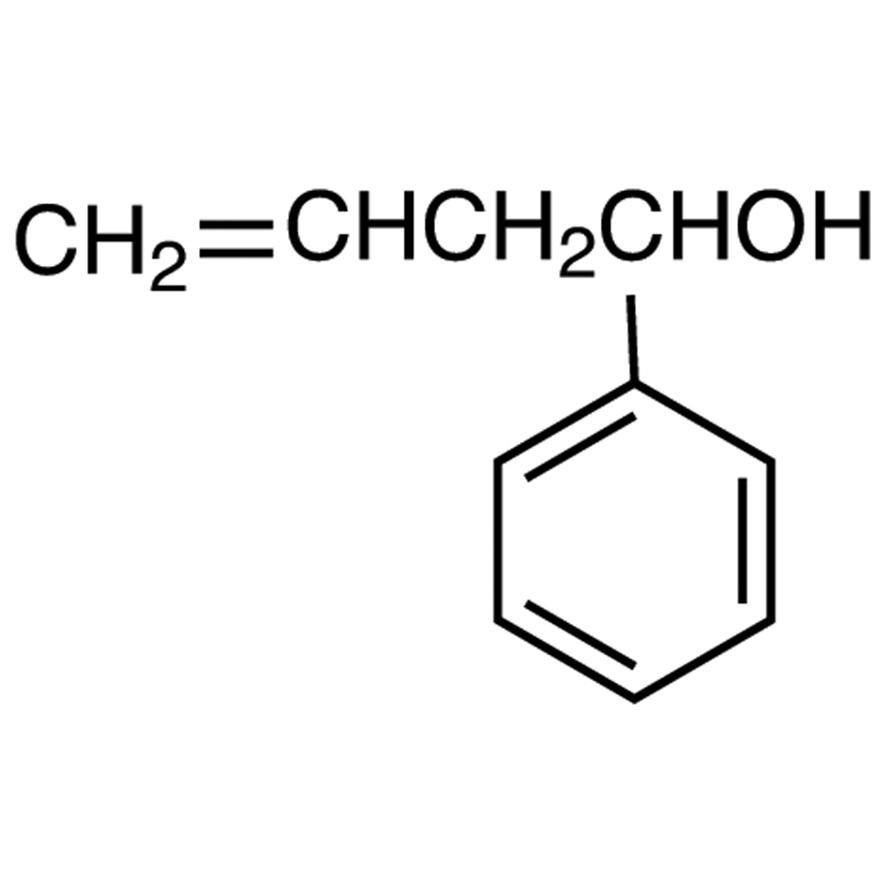 1-Phenyl-3-buten-1-ol