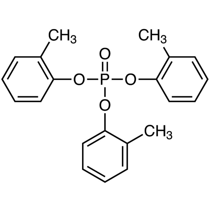 Tri-o-cresyl Phosphate