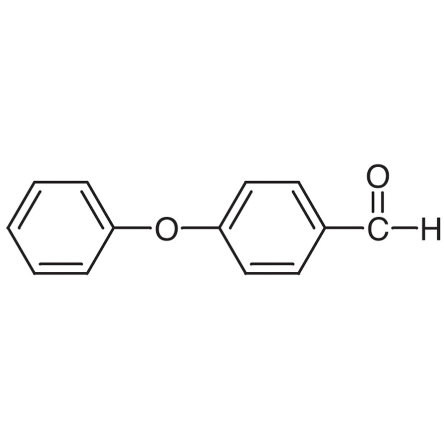 4-Phenoxybenzaldehyde