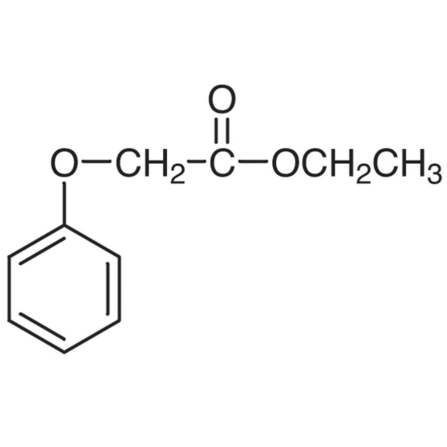 Ethyl Phenoxyacetate