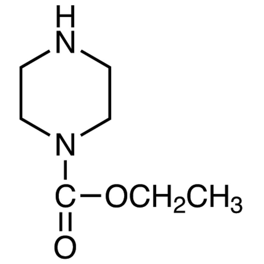 Ethyl 1-Piperazinecarboxylate