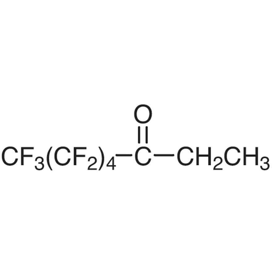 Ethyl Undecafluoroamyl Ketone