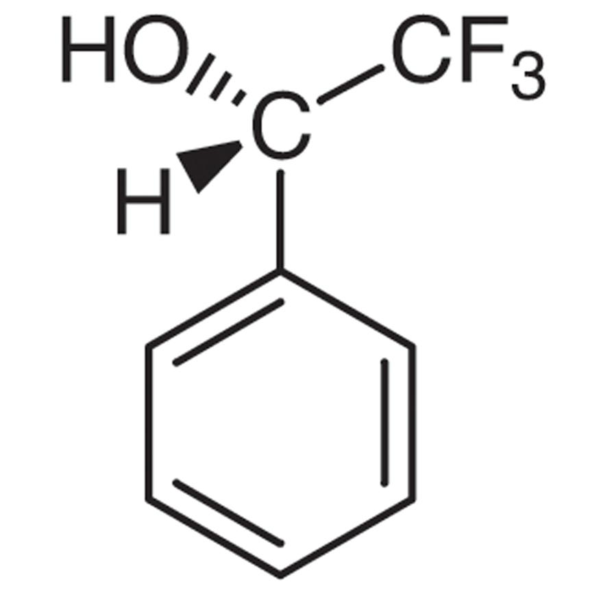 (S)-(+)--(Trifluoromethyl)benzyl Alcohol