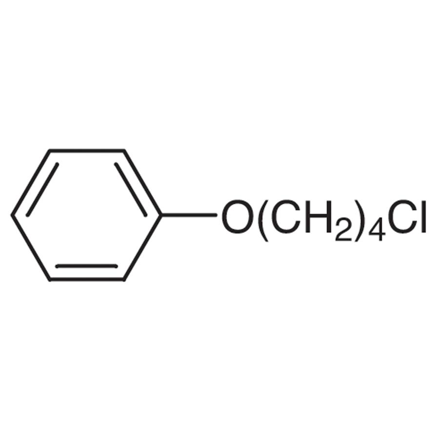 4-Phenoxybutyl Chloride