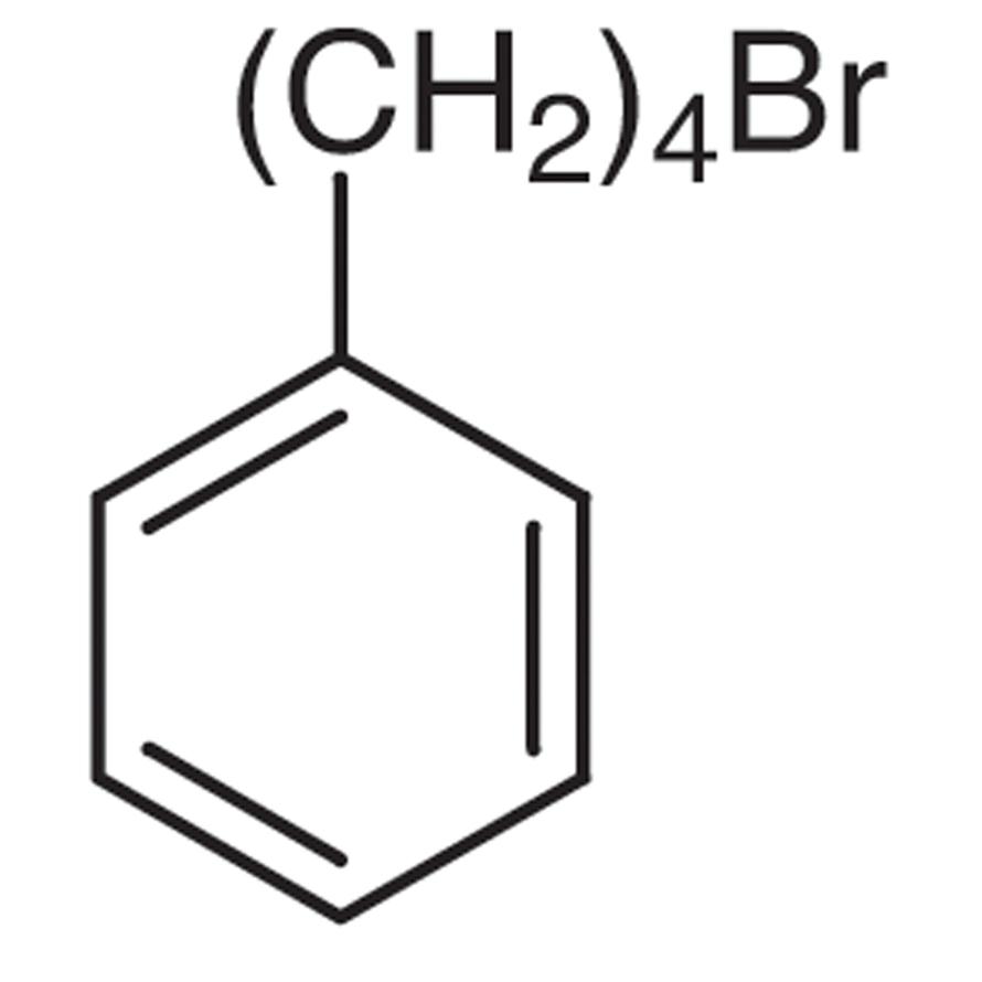4-Phenylbutyl Bromide