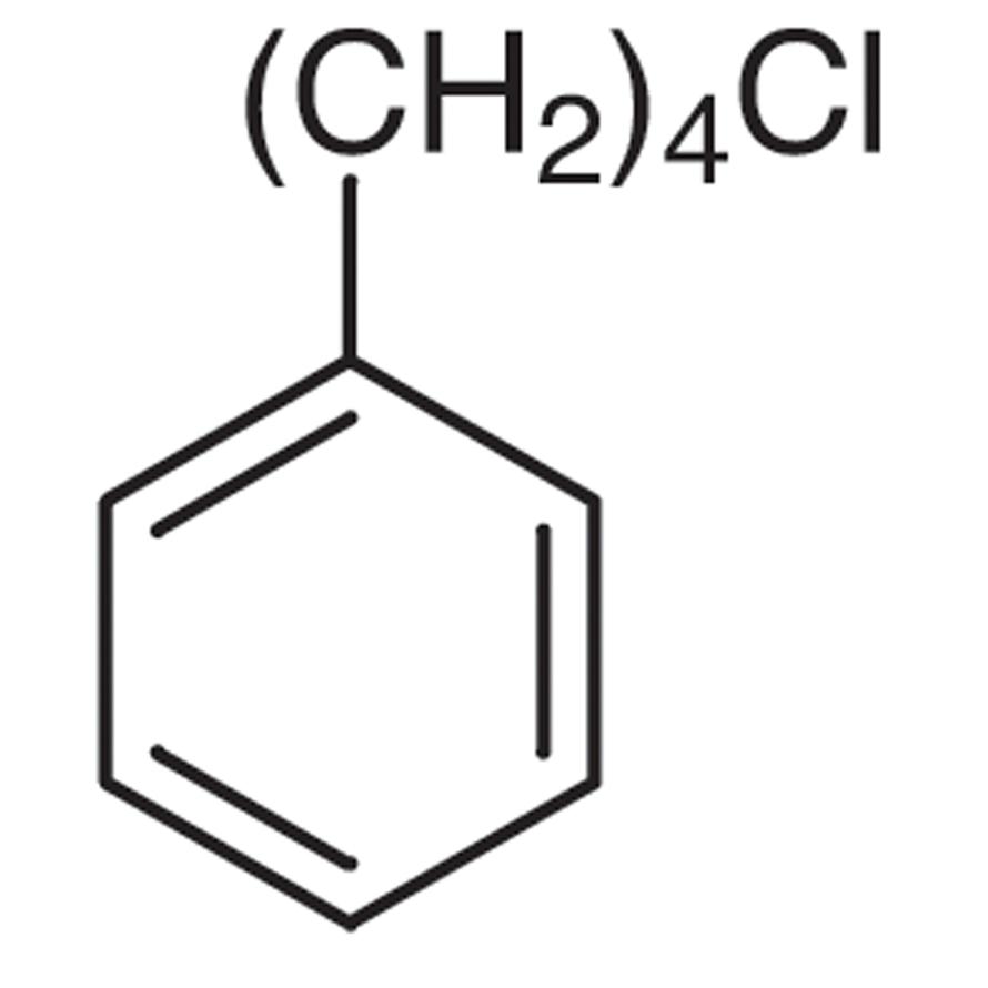 4-Phenylbutyl Chloride