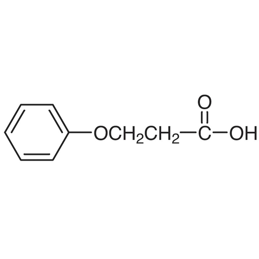 3-Phenoxypropionic Acid
