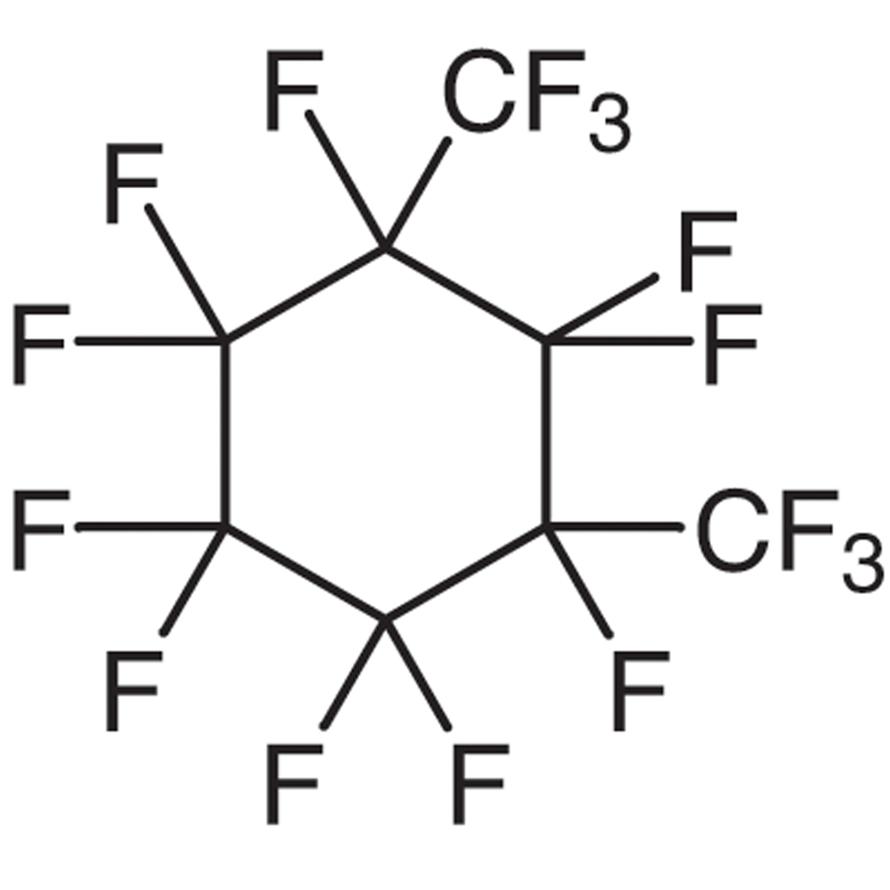Hexadecafluoro(1,3-dimethylcyclohexane)