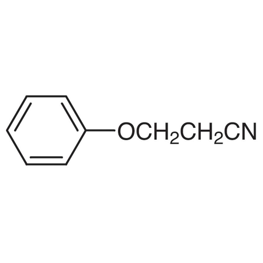 3-Phenoxypropionitrile