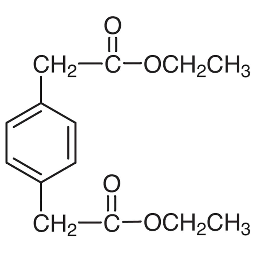 Diethyl 1,4-Phenylenediacetate