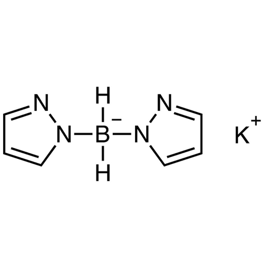 Potassium Bis(1-pyrazolyl)borohydride