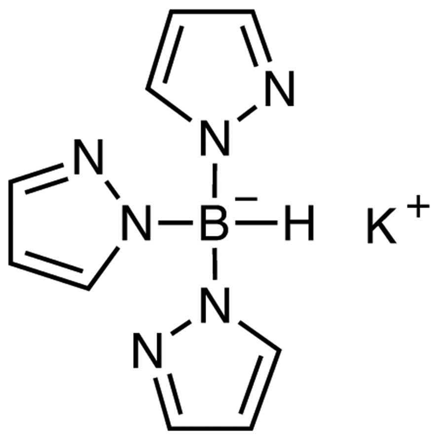 Potassium Tris(1-pyrazolyl)borohydride