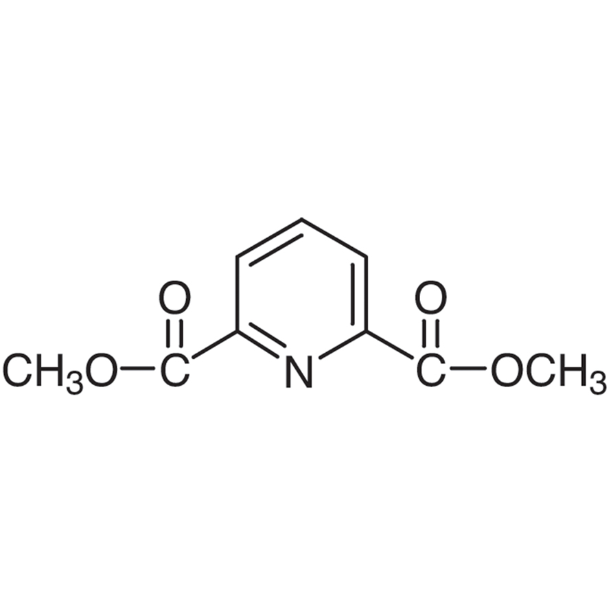 Dimethyl 2,6-Pyridinedicarboxylate