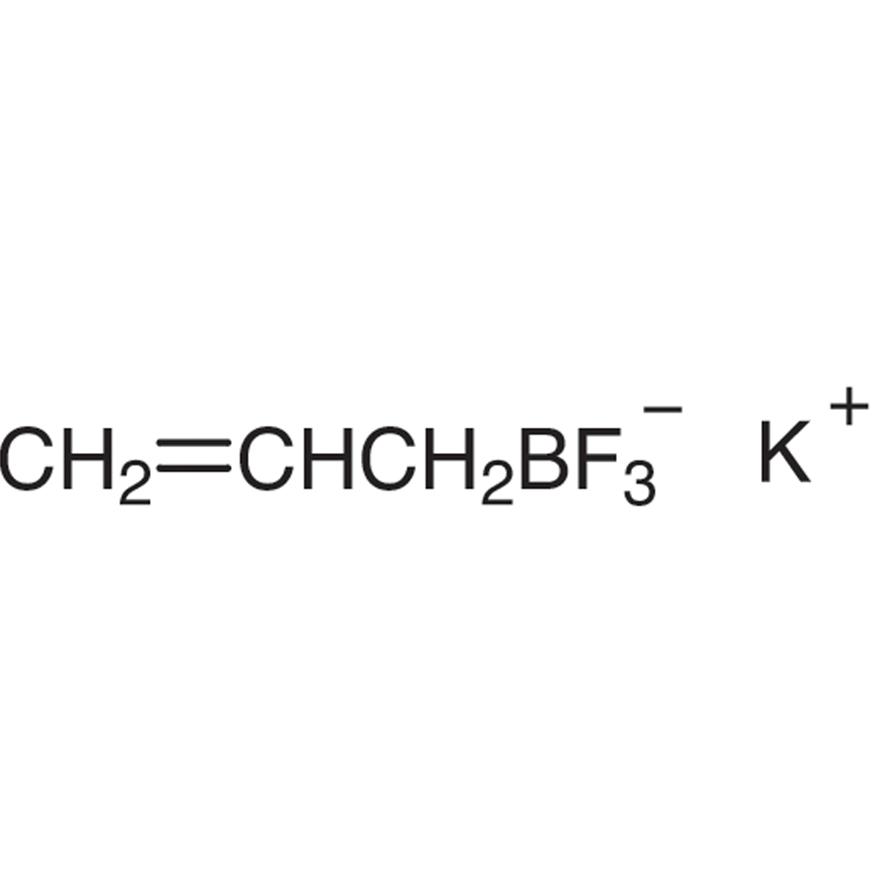 Potassium Allyltrifluoroborate