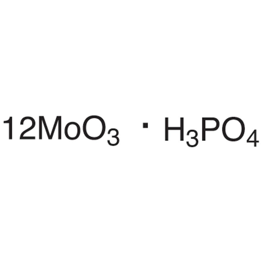 Phosphomolybdic Acid Ethanol Solution [for TLC Stain]