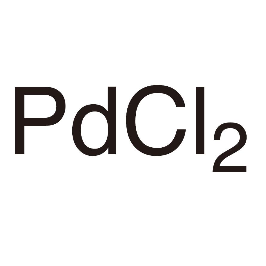 Palladium(II) Chloride