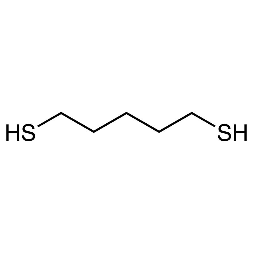 1,5-Pentanedithiol