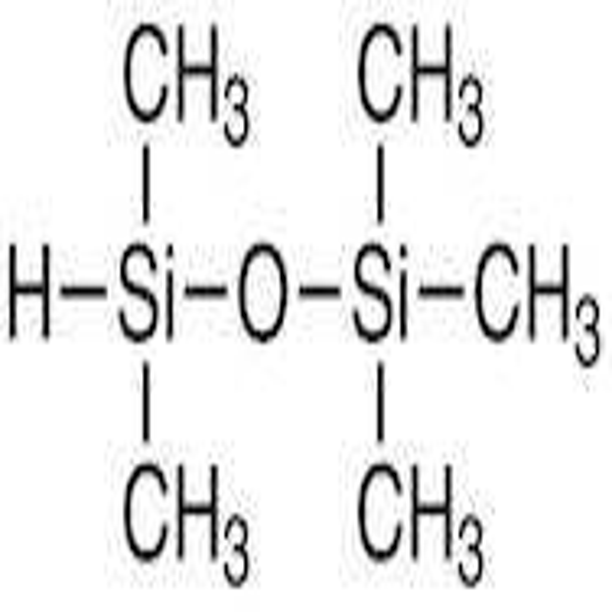 1,1,1,3,3-Pentamethyldisiloxane