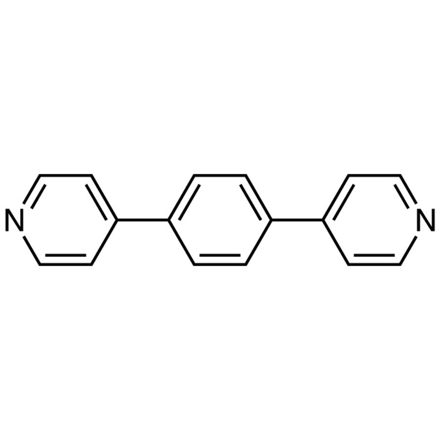 1,4-Di(4-pyridyl)benzene
