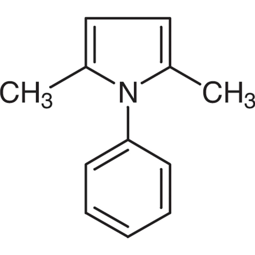 2,5-Dimethyl-1-phenylpyrrole