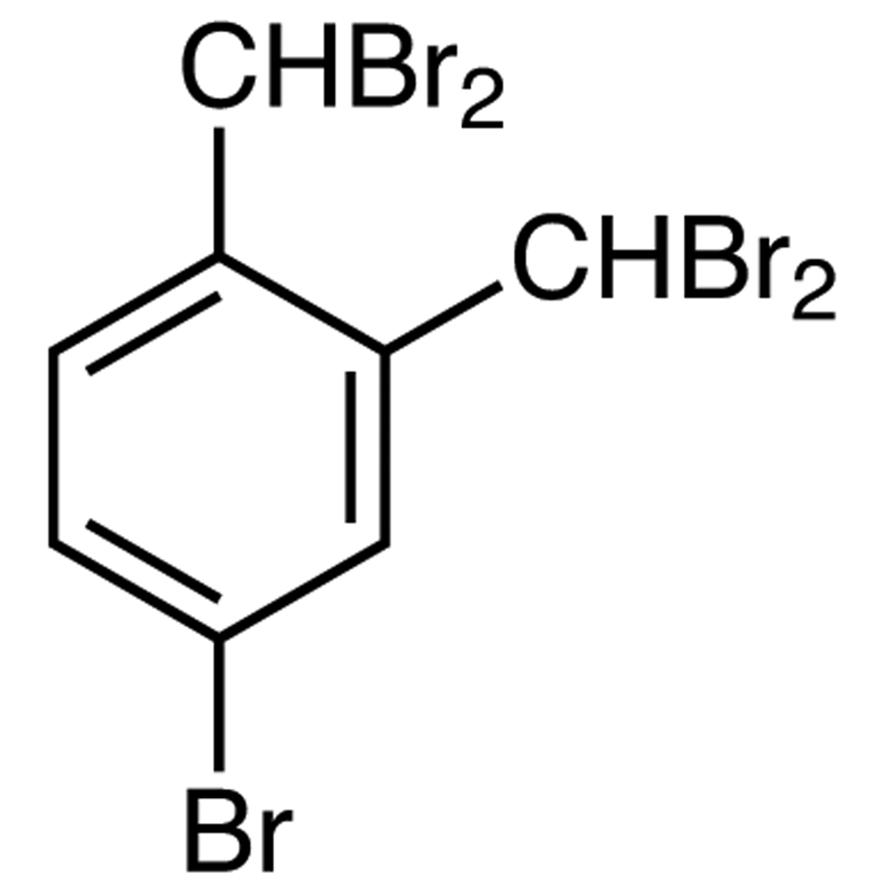 ,,',',4-Pentabromo-o-xylene