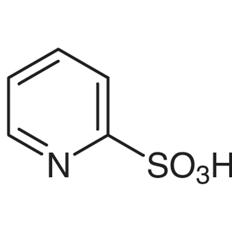 Pyridine-2-sulfonic Acid
