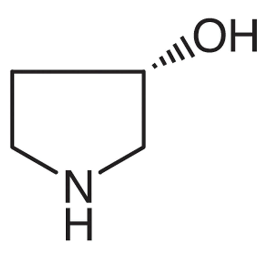 (S)-3-Pyrrolidinol